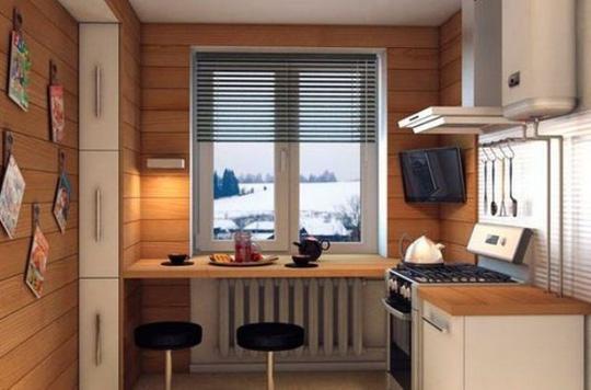Cửa sổ kính cường lực chắc chắn bền đẹp 2018