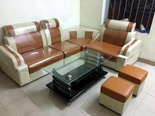 ban kinh sofa 2