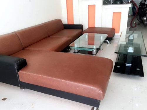 ban-kinh-sofa3